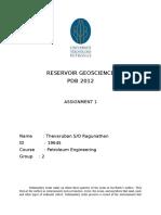 print rg