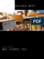 2016 p6 mtp slides