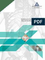Manual_Handling_Health_Care.pdf
