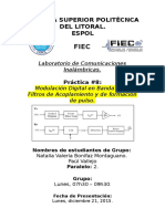 Informe-7-natalia-arnaldo.docx