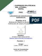 Informe-9-LAB-Arnaldo-Natalia.docx