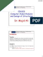 CAAnDoS _ Lecture 01 _ 06
