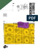 RG-457 en frances.pdf