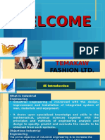 IE-Function-Activities.ppt