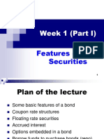 ADMS 4504 - Lecture 1, Part 1