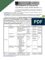 2. Técnicas e Instrumentos de Evaluación-final (1)