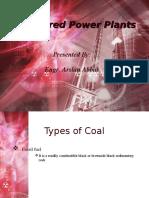 coal power plant ppt.ppt