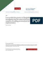 LEAN-BD(2).cgi.pdf