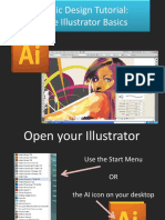 Adobe Illustrator Basics1