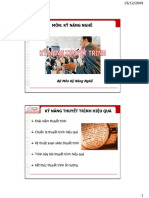 Kỹ năng lập trình.pdf