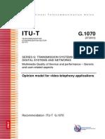 T-REC-G.1070-201207
