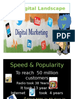 thedigitalmarketingppt-140830102137-phpapp01