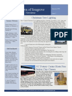 Newsletter Jan 2016.pdf