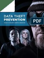 Whitepaper Dtp Key to Security En