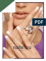 Nailsforu - Catalogue
