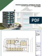 0 chengula ARCHITECTURAL.pdf