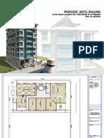 0 chengula HOTEL.pdf