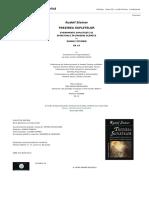 trezirea-sufletelo-rudolf-steiner.pdf