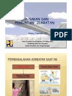 PEMELIHARAAN JEMBATAN.pdf