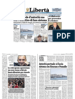 Libertà 24-01-16.pdf