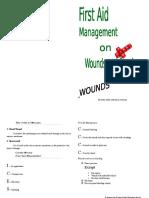 Clinic Notebook