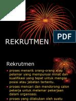 4a-msdm-rekrutmen-22-peb-2013.ppt