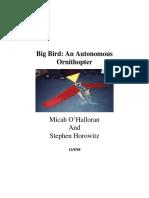 Big_Bird