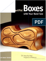 Building Beautiful Boxes with Your Band Saw - Lois Ventura.pdf
