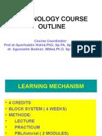 1.Kuliah Pendahuluan Sistem Imunologi(English)