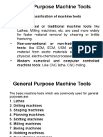 General Purpose Machine Tools_Spal.ppt