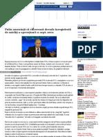 Adevarul-Dezvaluit-de-Putin-Despre-11-Sept.pdf