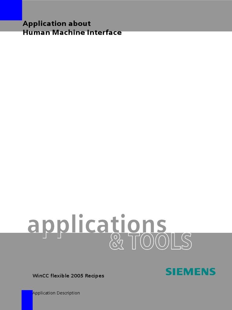 524612   Backup   Automation