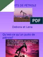 lespuitsdeptrole2-140530045104-phpapp02