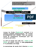 cours3forage-131223152648-phpapp02 (1)