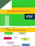 metode-penelitian