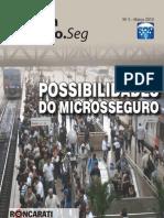 opiniao.seg-03