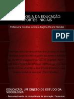 Sociologia da educação.pptx