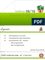 semiotica_8ottobre