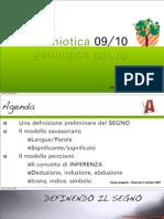 semiotica_9ottobre