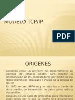 modelotcpip-090421082232-phpapp01