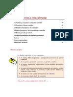 Bazele contabilitatii FB ECTS anul 1 ID Unitate III.pdf