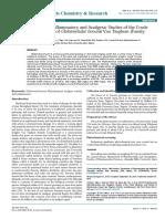 phytochemical-antiinflammatory-and-analgesic-studies-of-the-crudeethanolic-leaf-extract-of-globimetular-brounii-van-tieghem-familyloranthaceae-2329-6836-1000193.pdf