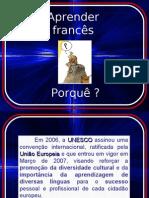13 5 Aprender frances DM (3)