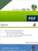 semiotica_22ottobre