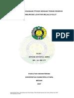 09E01373.pdf