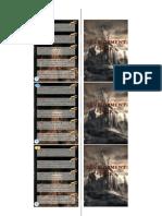 DQimP - Developer Cards