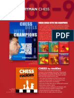 uscat2008-9.pdf