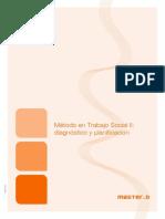 Diagnóstico y planificación.pdf