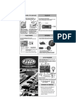 manual-acessorios-a-20151006144219