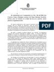 Moción Plan Promoción Comercio Granada